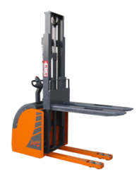ELECTRIC STACKER from MIDDLE EAST TECH LLC