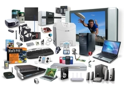 HARDWARE WHOLESALER & MANUFACTURERS from NOBLE INFORMATION TECHNOLOGY