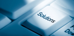 Accounting Software Solution from NOBLE INFORMATION TECHNOLOGY
