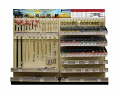 Hardware retail in GCC from SKY STAR HARDWARE & TOOLS L.L.C