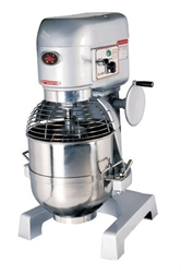 COMMERCIAL CAKE MIXER/ BAKERY EQUIPMENT