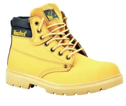 Vaultex Safety shoes from CHYTHANYA BUILDING MATERIALS TRADING LLC DUBAI
