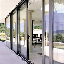 ALUMINIUM DOORS AND WINDOWS SUPPLIERS IN DUBAI from CAR PARK SHADES ( AL DUHA TENTS 0568181007 )
