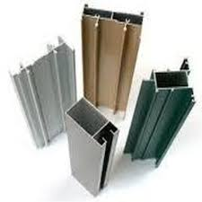 ROLLING SHUTTERS SUPPLIERS IN UAE from CAR PARK SHADES ( AL DUHA TENTS 0568181007 )