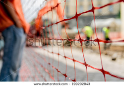 SAFETY NET FOR CONSTRUCTION from ADEX INTL INFO@ADEXUAE.COM / SALES@ADEXUAE.COM / 0564083305 / 0555775434