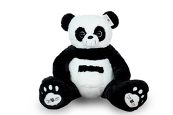 TOYS WHOLESALER & MANUFACTURERS from DABDOOBEE GIFTS TRADING