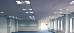 FALSE CEILING CONTRACTOR IN DUBAI from AL IZHAR TECHNICAL SERVICES LLC