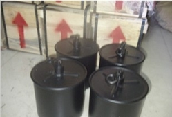 Liquid mercury, Bulk mercury for sale at affordable prices from SKIWI CHEMICAL CORPORATION LTD