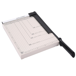 PAPER CUTTER from AVENSIA GENERAL TRADING LLC