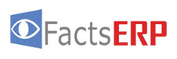 FactsERP from FACTS COMPUTER SOFTWARE HOUSE LLC