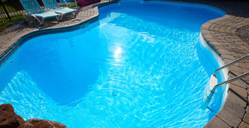 SWIMMING POOL HEAT PUMP SERVICES IN UAE from HICORP TECHNICAL SERVICES