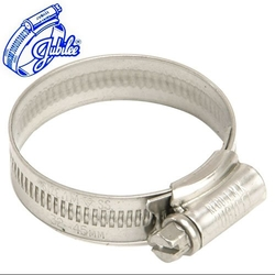 HOSE CLAMP JUBILEE CLIP IN UAE from SKY STAR HARDWARE & TOOLS L.L.C