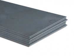 Alloy Steel Sheets from ASHAPURA STEEL