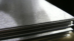 254 Smo Sheets from ASHAPURA STEEL