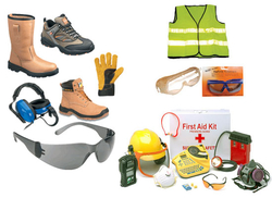SAFETY EQUIPMENT from SKY STAR HARDWARE & TOOLS L.L.C