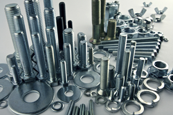 Fasteners Hardware in UAE from SKY STAR HARDWARE & TOOLS L.L.C