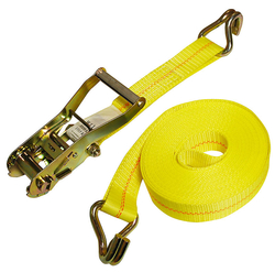 Cargo Lashing Belt  from SKY STAR HARDWARE & TOOLS L.L.C