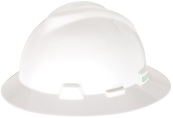 Safety Helmets  from SKY STAR HARDWARE & TOOLS L.L.C