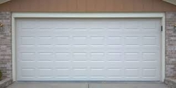 OVERHEAD SECTIONAL  GARAGE DOORS  from TAREEQ AL NAJAH DOORS TR