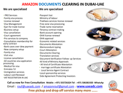 New Company Registrations in dubai from DOCUMENTS CLEARING, NEW COMPANY REGISTRATIONS,NEW COMPANY SETUP,DOCUMENTS ATTESTATION SERVICES, PRO SERVICES