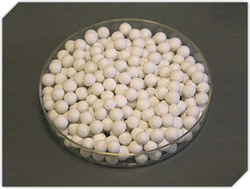 Activated Alumina  from NUTEC OVERSEAS