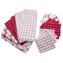 Kitchen towel small from ADEX INTL INFO@ADEXUAE.COM / SALES@ADEXUAE.COM / 0564083305 / 0555775434