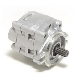 Gear Pumps from DAS ENGINEERING WORKS