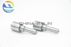 Fuel Injector Nozzle 105017-1160, DLLA154PN116 from CHINA BALIN POWER CO.,LTD