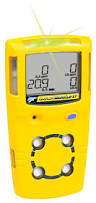 Multi Gas Detector in UAE from SPARK TECHNICAL SUPPLIES FZE