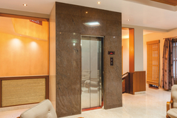 Lift Cladding Manufacturers, Stockists, Suppliers, Dealers in Dubai UAE from ZAYAANCO
