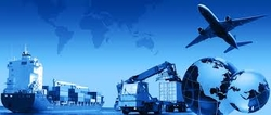 INTERNATIONAL MOVING from HICORP TECHNICAL SERVICES