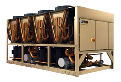 CHILLER MAINTENANCE  from ARCTIC MOUNT AIR CONDITIONING & REFRIGERATION SERVICES
