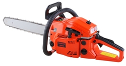 ELECTRIC CHAINSAW IN UAE from ABBAR GROUP FZC / AL MOUJ AL ABYADH