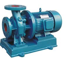 Water Pumps from DAS ENGINEERING WORKS