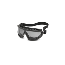 SAFETY CHEMICAL & SPLASH RESISTANCE GOGGLE DUBAI from ORIENT GENERAL TRADING