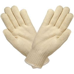 Cotton Knitted Hand Gloves In Dubai from ORIENT GENERAL TRADING