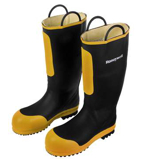 Fireman Boots from ORIENT GENERAL TRADING