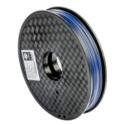 PLA Filaments from FILATECH
