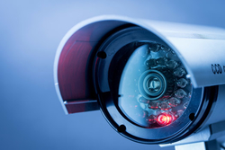 SECURITY SURVEILLANCE SYSTEM from FUJISOFT TECHNOLOGY LLC