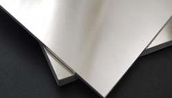 Alloy 825 Sheet & Plate from HITANSHI METAL