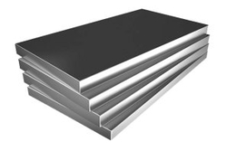 Alloy 20 Sheet & Plate from HITANSHI METAL