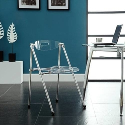 FURNITURE from FABRICON INTERNATIONAL FZE