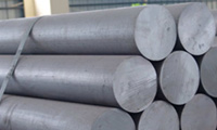 Monel Bars, Rods & Wires from HITACHI METAL AND ALLOY