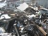 SCRAP METALS from BURHANI OASIS ENTERPRISE LLC