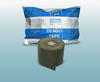 ANTI CORROSSION GREASE TAPE 2 INCH DENSO TAPE - UK PIPELINE SERVICES & EQUIPMENT SUPPLIERS