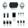 ELECTRONIC COMPONENT SUPPLIERS from GREENS DIGITAL ELECTRONICS L.L.C