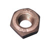 HDG A563M Nut from SHABBARI TRADING LLC -LARGST BOLT NUT STK IN UAE