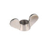 Steel Wing Nut from SHABBARI TRADING LLC