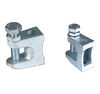 Beam Clamps from SHABBARI TRADING LLC
