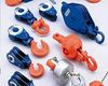 Lifting Accessories from RICH TRADING CO. (L.L.C.)
